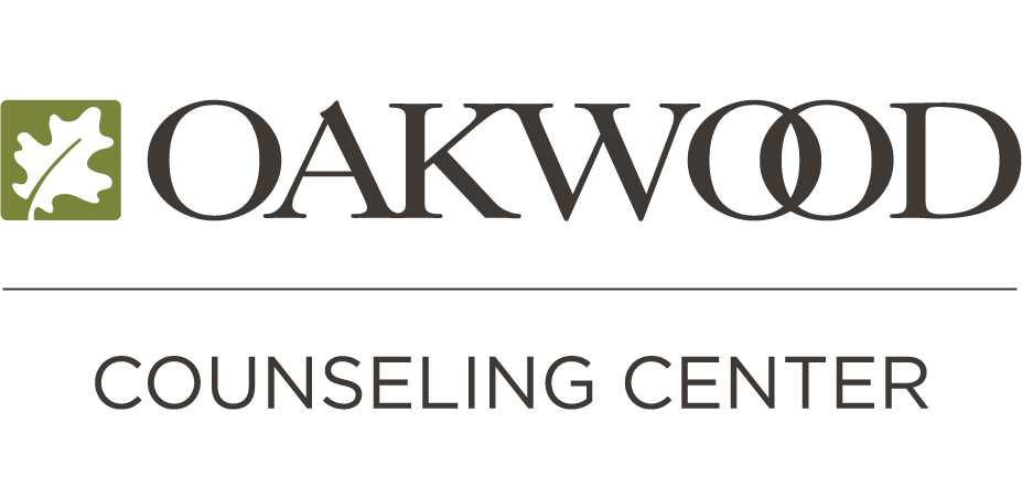 Oakwood Counseling Center